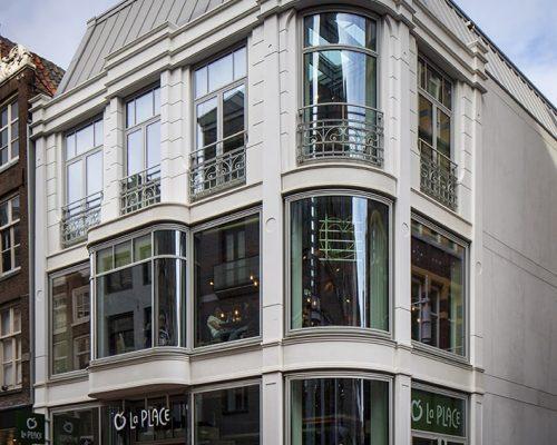 Kalverstraat 6-min